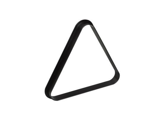 Треугольник 38мм