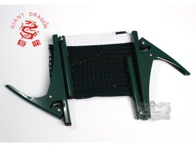 Сетка для теннисного стола Giant Dragon G