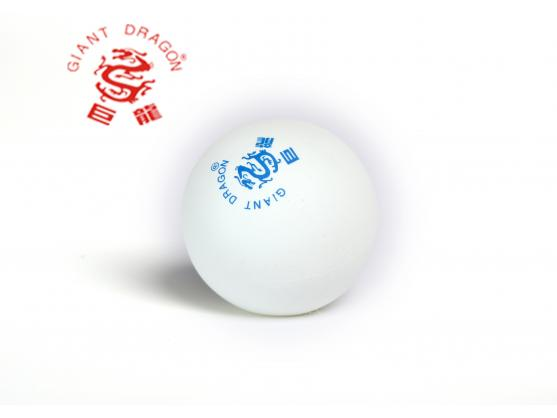 Мячик для настольного тенниса Giant Dragon