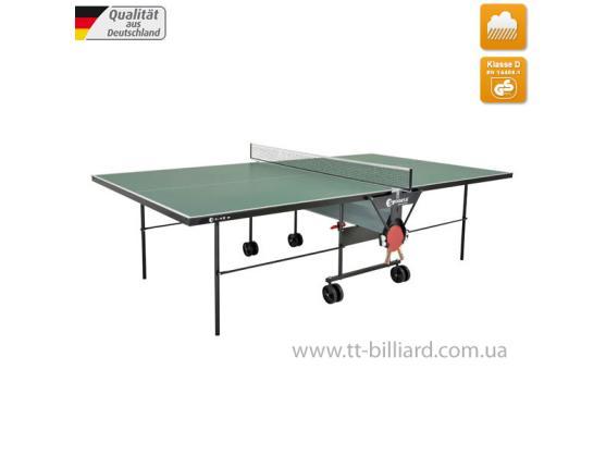 Теннисный стол Sponeta Outdoor