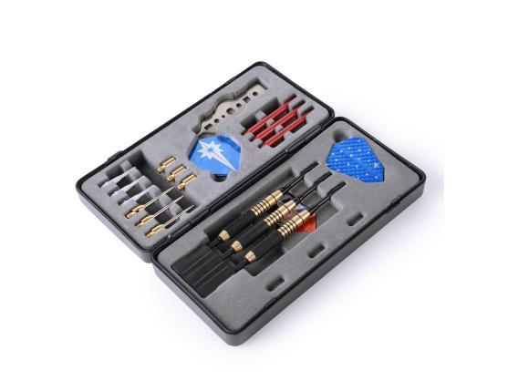 Дротики для дартса WinMax G282 (18-24 грамма)
