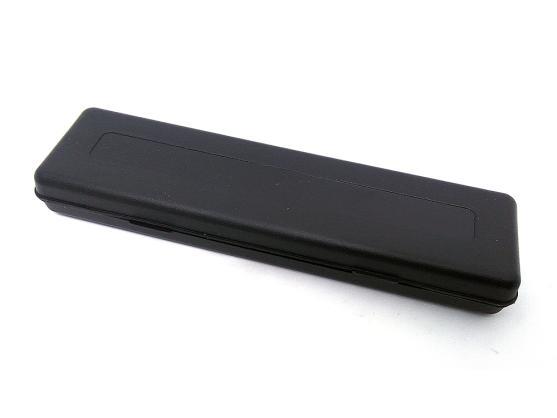 Дротики для дартса WinMax G399 (90% Вольфрам, 22 грамма)