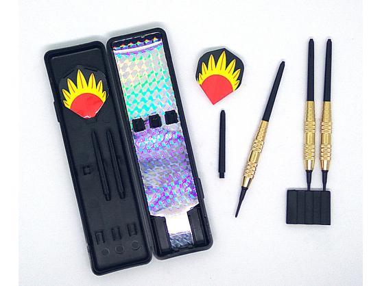 Дротики для дартса WinMax G467 (18 грамм)