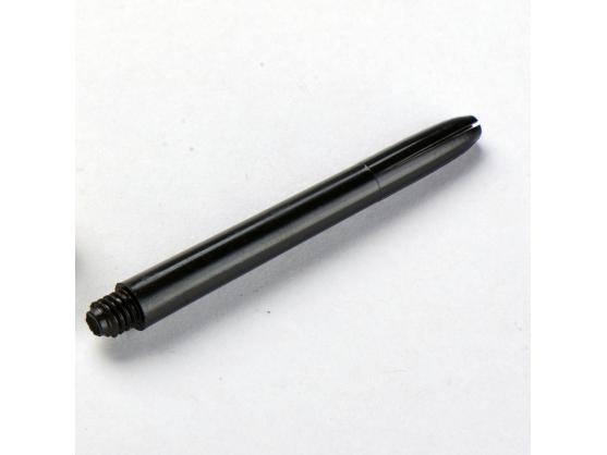 Дротики для дартса WinMax G580 (20 грамм)