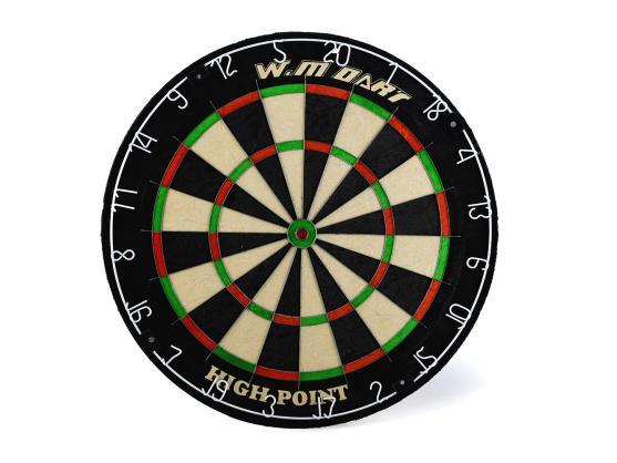 Дартс профессиональный WinMax MATCH PLAY G504