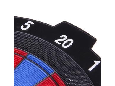 Дартс безопасный WinMax SAFETY G054 18 дюймов