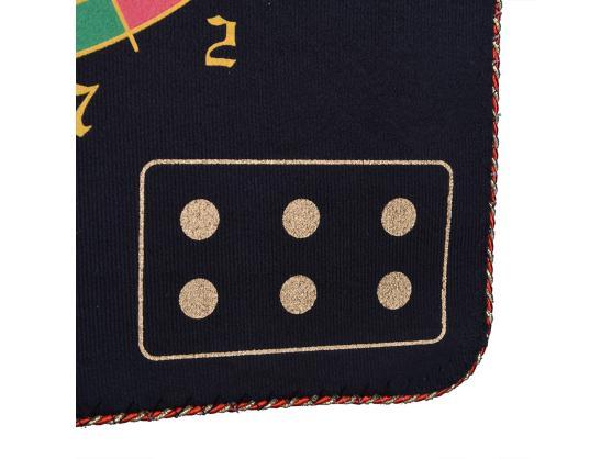 Дартс магнитный WinMax MAGNETIC G085 15 дюймов