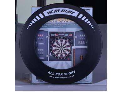 Фирменный набор Profi для игры дартс