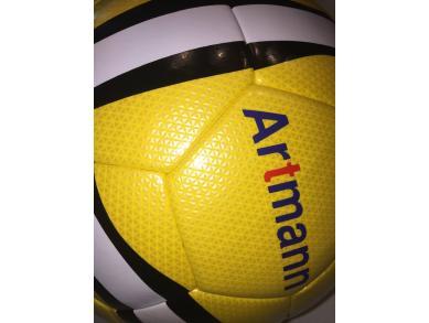 Футбольный мяч Artmann Flash NP8