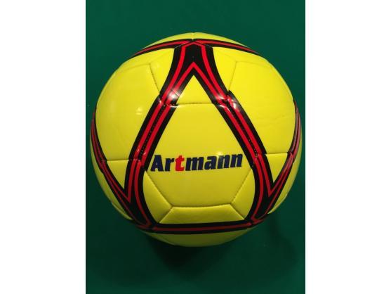 Футбольный мяч Artmann Flash NP9