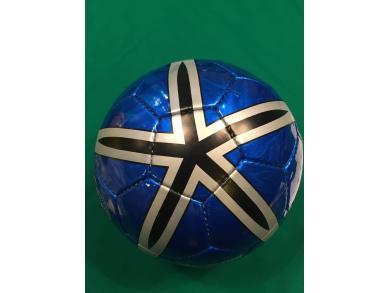 Футбольный мяч Artmann Flash NP10