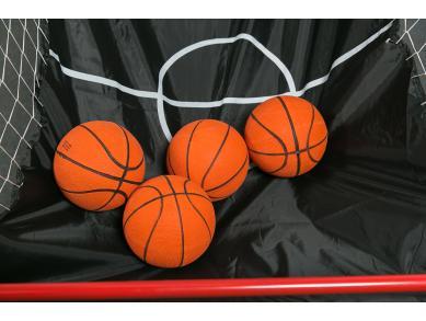 Электронный баскетбол EUROCUP