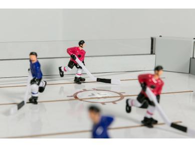Настольный хоккей СANADA