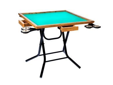 Картковий стіл Grace