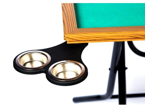 Карточный стол Grace