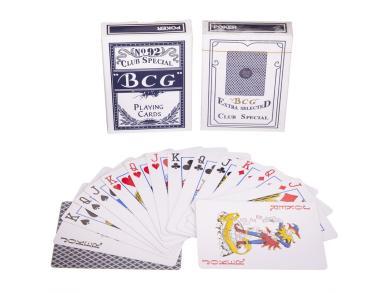 Набор для покера Texas 200 фишек