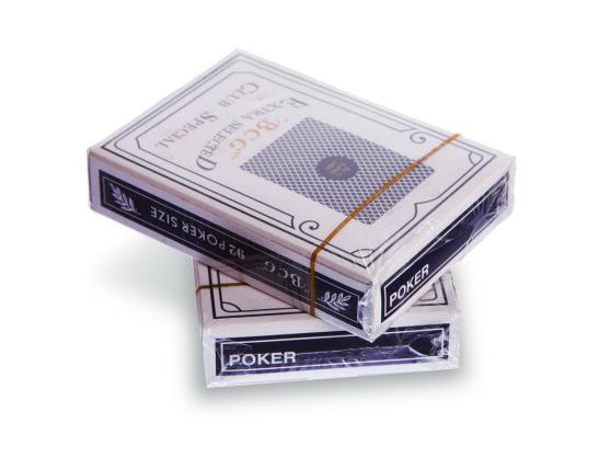 Набор Casino 3в1 шахматы домино карты
