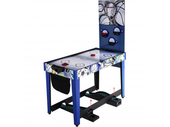 Игровой стол Everton 13в1