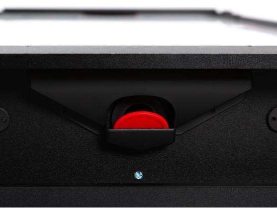 Игровой стол Twist 4в1 изображение 9