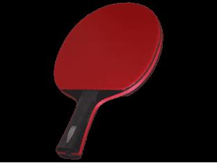 Виды ракеток для настольного тенниса