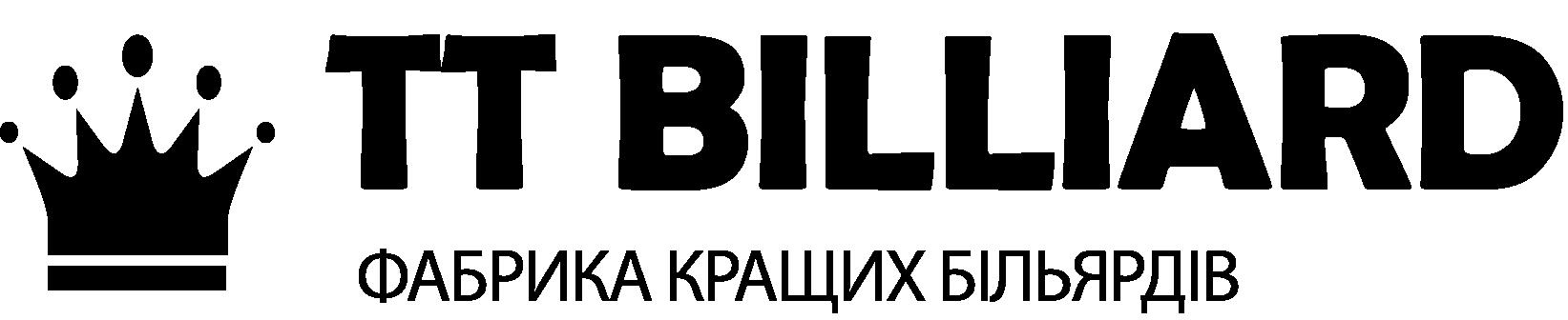 Все для бильярда в Киеве – купить оборудование для бильярда в Украине, низкая цена | Фабрика бильярда TT-Billiard